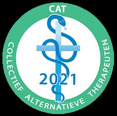 logo catcollectief
