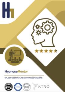 hypnose brochure visual
